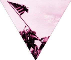 LGBT Military History Submissions Call
