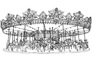 Carousel_pic