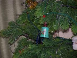 Christmas Tree 2008 03