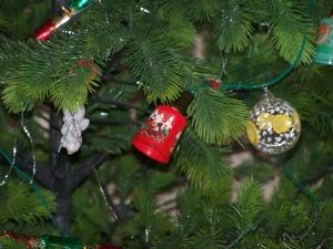 Christmas Tree 2008 04