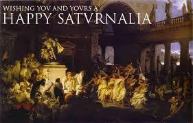 Saturnalia 1 (1)
